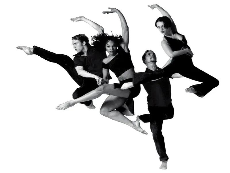 Dia Mundial da Dança em Seia