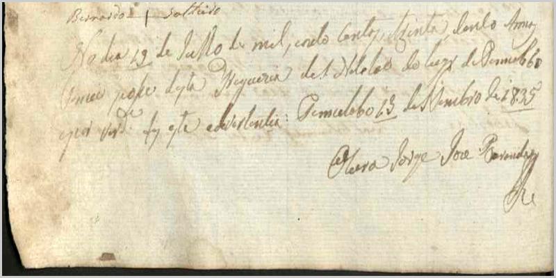 Pena Macor – Em 1837 aparece assim escrito Penamacor, pelo padre Jorge José Barandas.