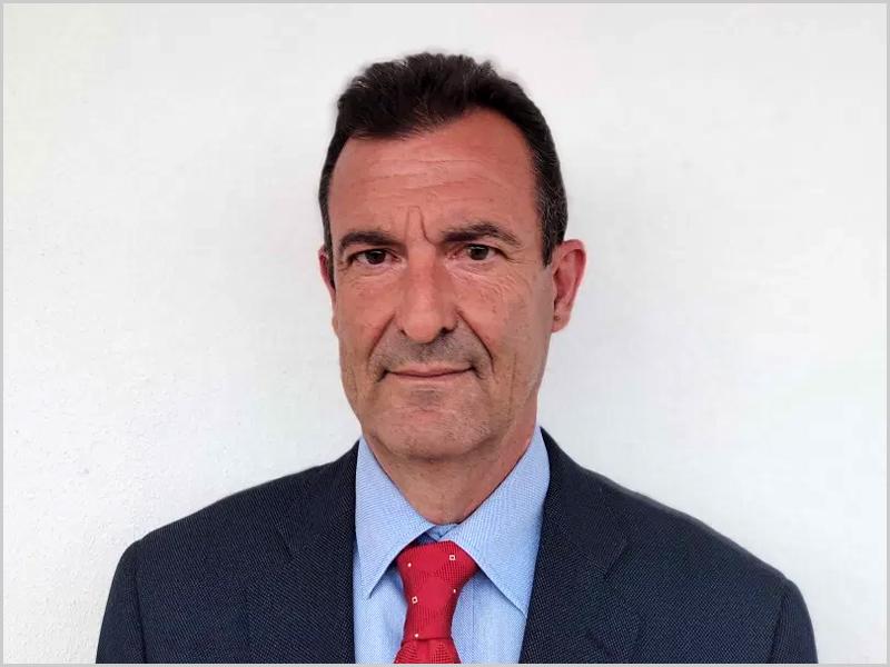 José Manuel Gomes Dias de Aguiar
