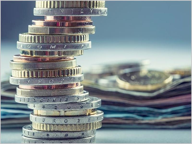 OCDE prevê crescimento da nossa economia em alta