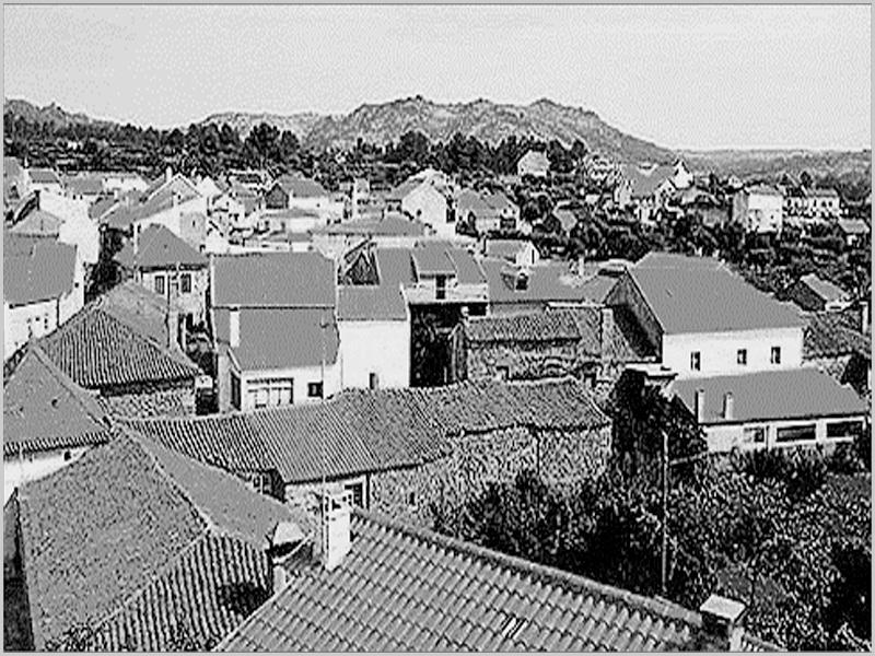 Aldeia do Casteleiro