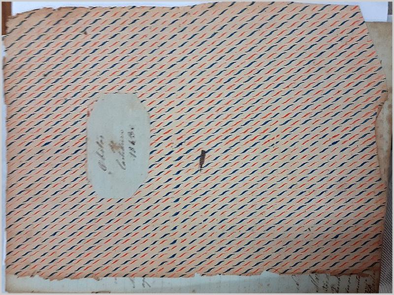 Livros de casamentos de Casteleiro do ano 1863 no Arquivo Distrital da Guarda