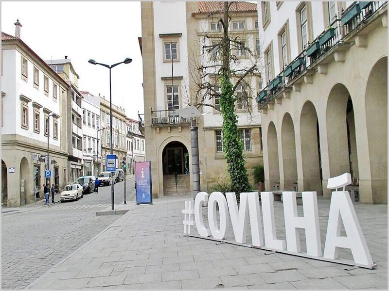 Em hospital - violação e coacção: médico detido na Covilhã