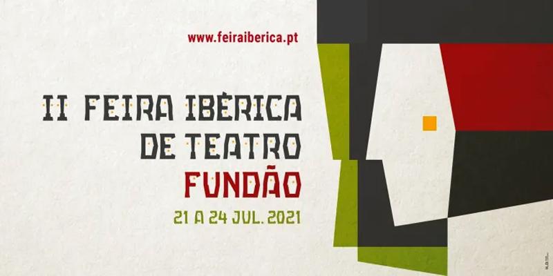Fundão pelo Teatro