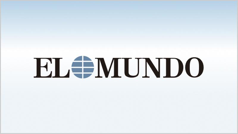 """""""El Mundo"""" divulga na Espanha as nossas Aldeias Históricas"""