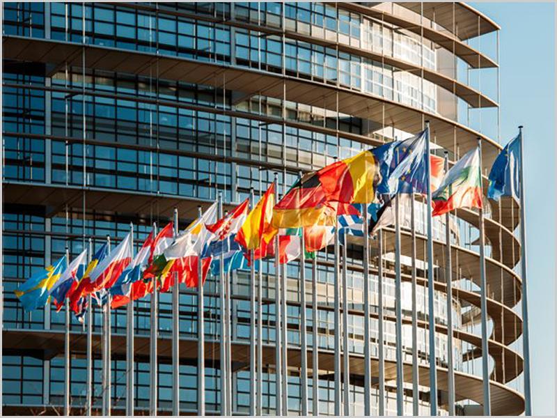 A União Europeia e a social-democracia