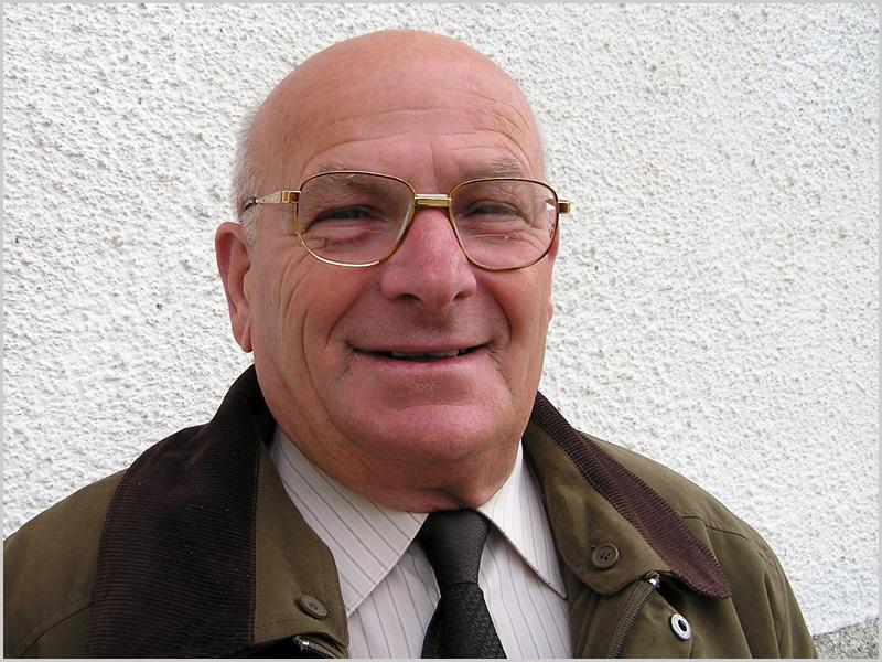 António Albino de Sousa Carvalho