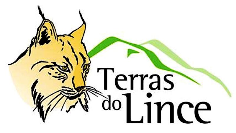 Imagem constante nos documentos alusivos à Carta Europeia do Turismo Sustentável Gata/Malcata: Terras Do Lince