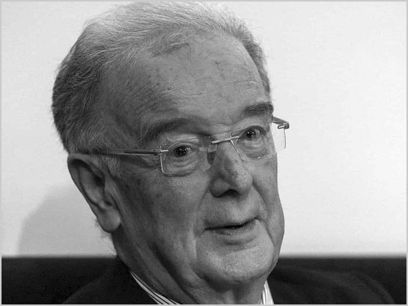 Jorge Sampaio (1938-2021)