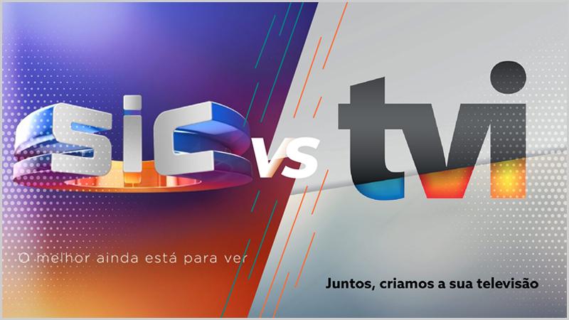 Sic versus TVI